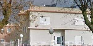 Residencia Río Riánsares (Corral de Almaguer)