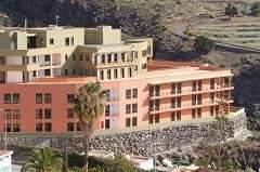 Residencia (Santa Cruz de Tenerife)