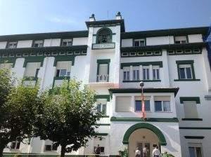 residencia santo hospital castro urdiales 1