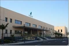 residencia sanyres aljaraque aljaraque 1