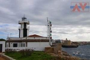 Sa Farola (Ciutadella de Menorca)