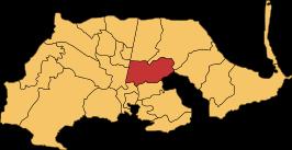 San Félix (Cartagena)