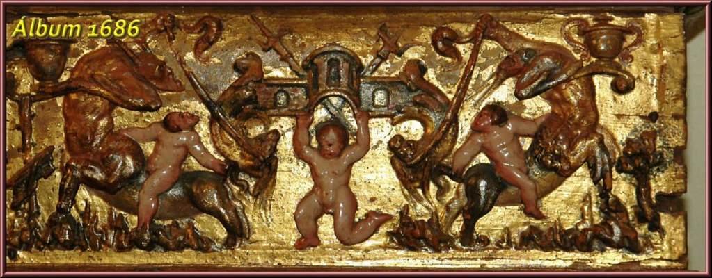 san miguel arcangel castrogonzalo 1