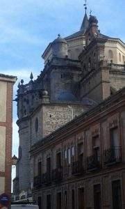 San Prudencio (Talavera de la Reina)