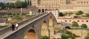 Santuari de la Cova de Sant Ignasi (Manresa)