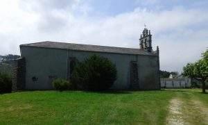 Santuario de los Mártires (Roda)