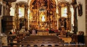Santuario de Nuestra Señora de los Remedios (Mondoñedo)