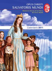 Seminario Santa María (Siervos de los Pobres del Tercer Mundo) (Ajofrín)
