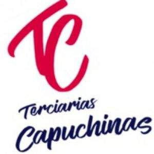 Terciarias Capuchinas (Burlada)